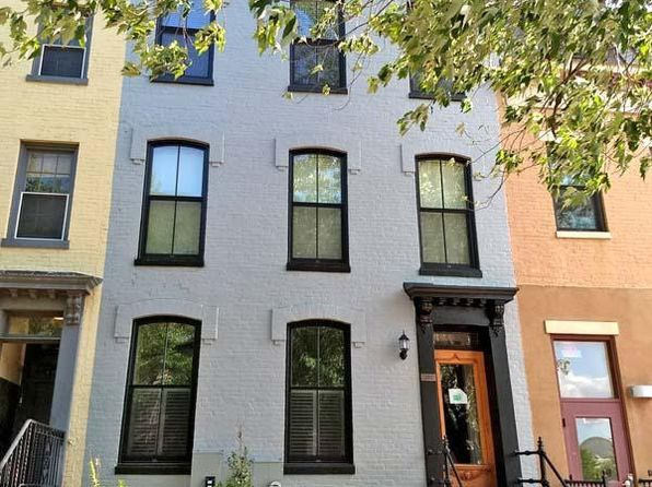 Apartments for rent in capitol hill washington zillow - 2 bedroom apartments in dc under 1000 ...