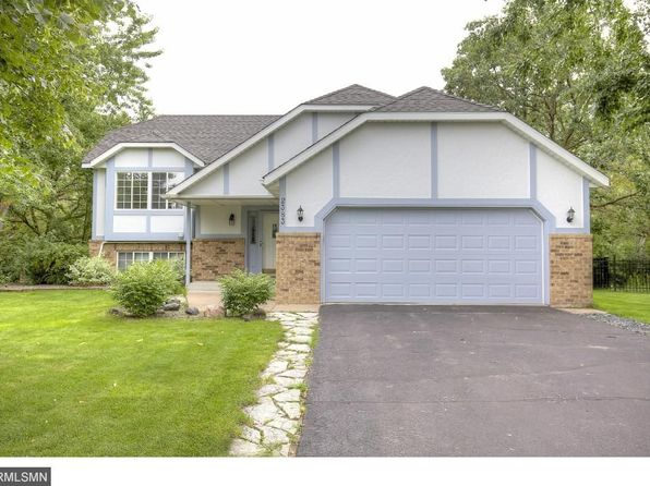 4 bed 2 bath Single Family at 2383 135th Ave NW Anoka, MN, 55304 is for sale at 240k - 1 of 23