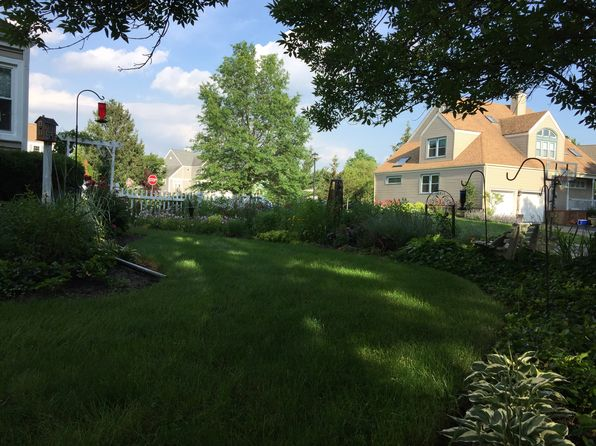 2 bed 3 bath Single Family at 2 Davis Close Hillsborough, NJ, 08844 is for sale at 500k - 1 of 23