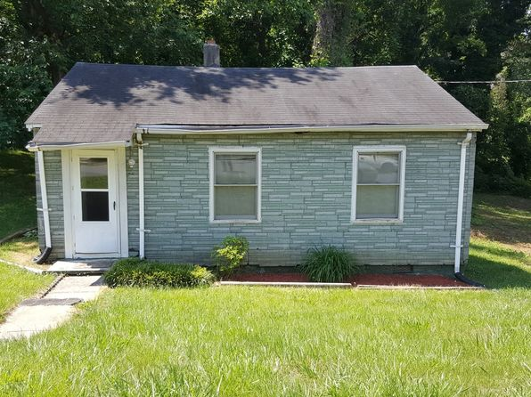 2 bed 1 bath Single Family at 907 Moore St Reidsville, NC, 27320 is for sale at 16k - 1 of 10