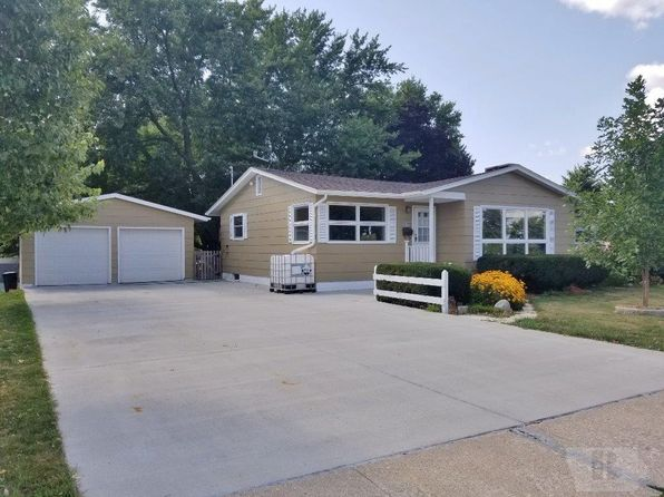 3 bed 3 bath Single Family at 1511 S 2nd Ave Marshalltown, IA, 50158 is for sale at 130k - 1 of 39