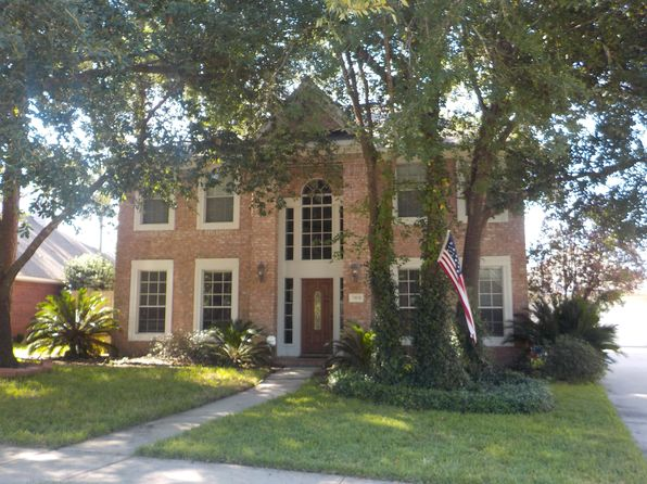 4 bed 3 bath Single Family at 11819 Chateau Trl Tomball, TX, 77377 is for sale at 255k - 1 of 21