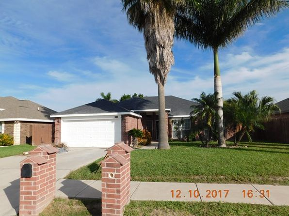 4 bed 2 bath Single Family at 2204 N 46th St Mcallen, TX, 78501 is for sale at 148k - 1 of 11