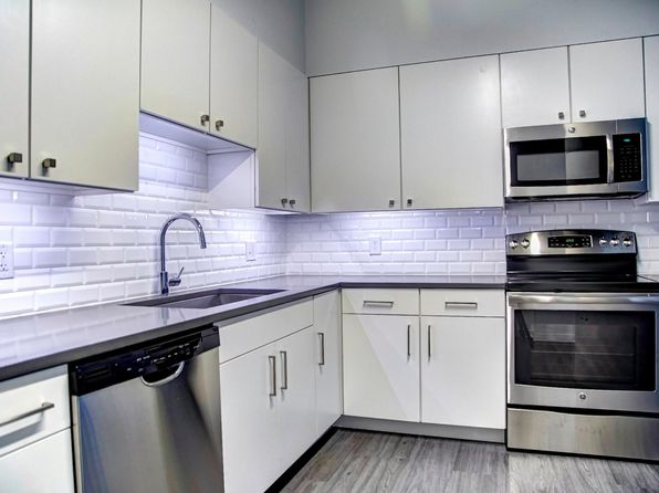 222 Saratoga. Apartments For Rent in Baltimore MD   Zillow