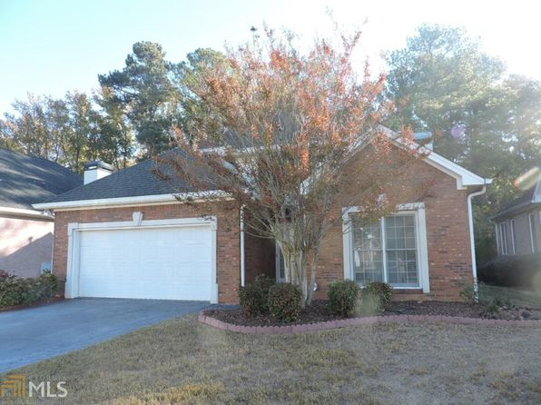 2 bed 2 bath Single Family at 7604 Livingston Dr Jonesboro, GA, 30236 is for sale at 145k - 1 of 24