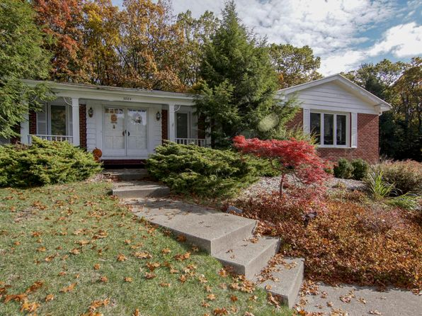 4 bed 4 bath Single Family at 3884 Monteview Dr Norton Shores, MI, 49441 is for sale at 270k - 1 of 60