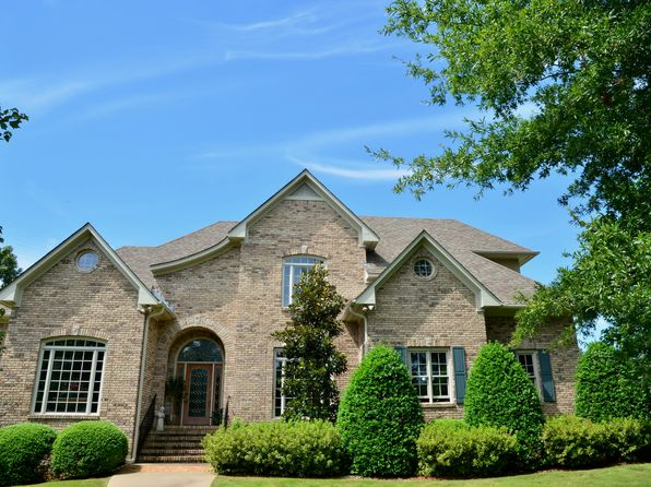 5 bed 5 bath Single Family at 102 Azalea Trl Oneonta, AL, 35121 is for sale at 375k - 1 of 46
