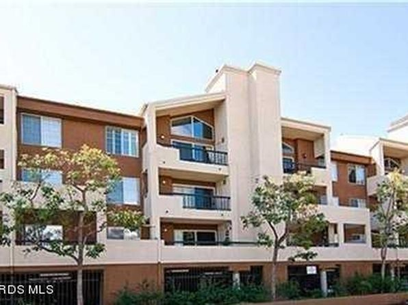 2 bed 2 bath Condo at 5530 Owensmouth Ave Woodland Hills, CA, 91367 is for sale at 409k - 1 of 25