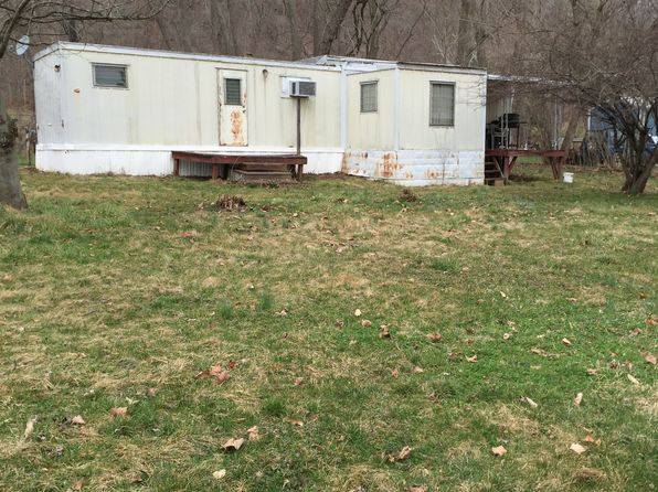 2 bed 1 bath Single Family at 536 Echo Valley Rd Waterford, OH, 45786 is for sale at 32k - 1 of 10