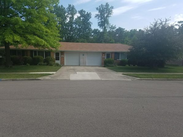Houses For Rent in Dayton OH - 98 Homes   Zillow