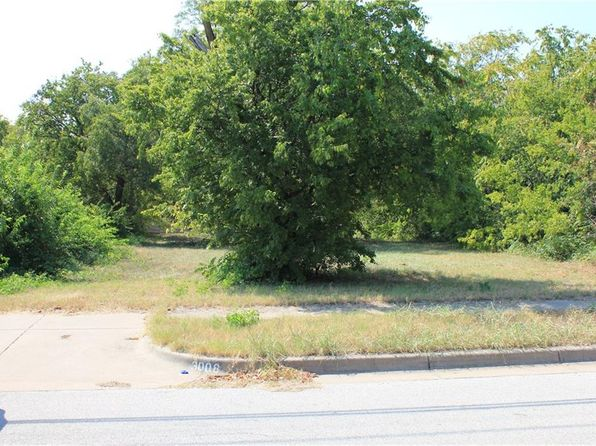 null bed null bath Vacant Land at 3008 Malcolm St Fort Worth, TX, 76112 is for sale at 22k - 1 of 5