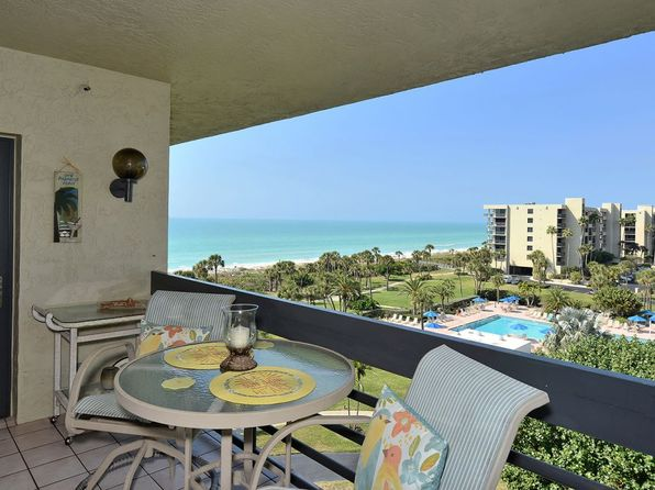 2 bed 2 bath Condo at 1075 Gulf Of Mexico Dr Longboat Key, FL, 34228 is for sale at 699k - 1 of 25