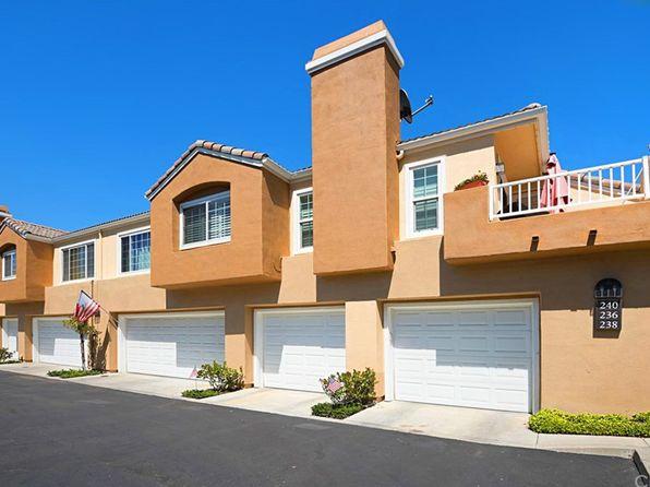 3 bed 2 bath Condo at 238 Sandcastle Aliso Viejo, CA, 92656 is for sale at 542k - 1 of 16