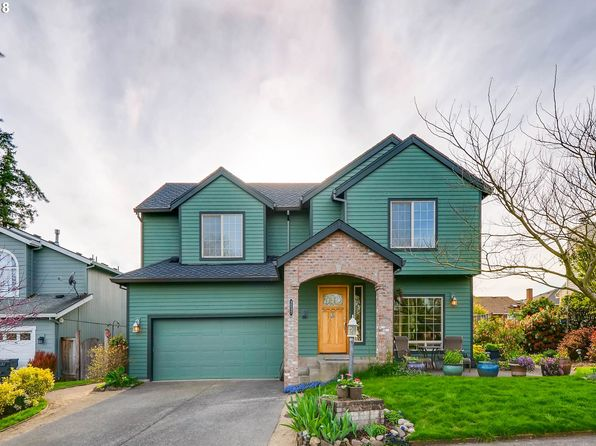 5 bed 2.5 bath Single Family at 3237 NW 165th Pl Beaverton, OR, 97006 is for sale at 500k - 1 of 23