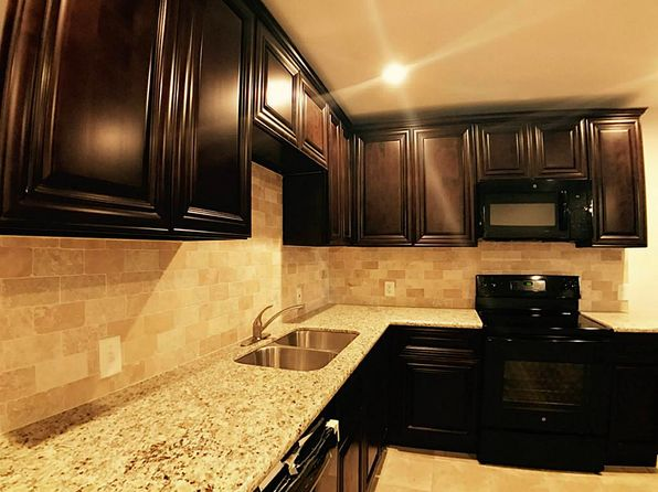 4 bed 2 bath Single Family at 4930 Richfield Ln Houston, TX, 77048 is for sale at 125k - 1 of 17