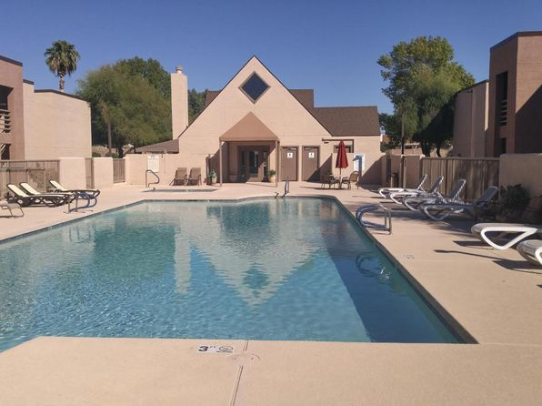 2 bed 2 bath Apartment at 1340 N Recker Rd Mesa, AZ, 85205 is for sale at 122k - 1 of 41