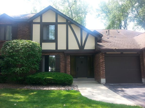 2 bed 2 bath Condo at 8201 Willow Dr Palos Hills, IL, 60465 is for sale at 130k - 1 of 18