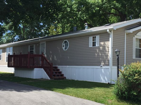 3 bed 2 bath Mobile / Manufactured at 917 S Kennedy Ave Madrid, IA, 50156 is for sale at 25k - google static map