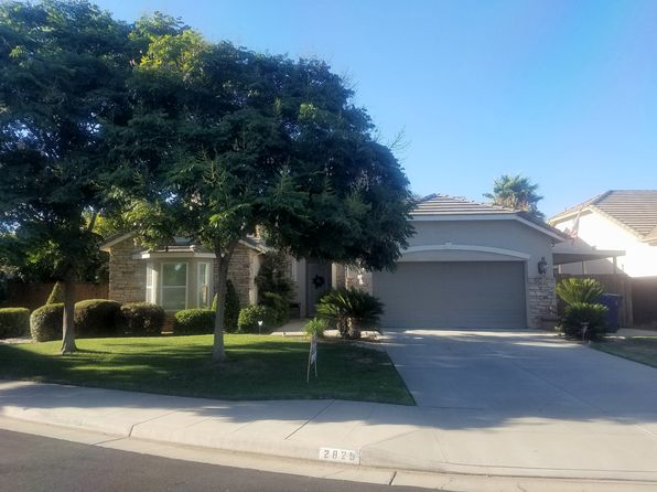 3 bed 2 bath Single Family at 2825 Keats Ave Clovis, CA, 93611 is for sale at 365k - 1 of 7