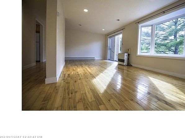 2 bed 2 bath Condo at 1414 Forest Ave Portland, ME, 04103 is for sale at 195k - 1 of 12