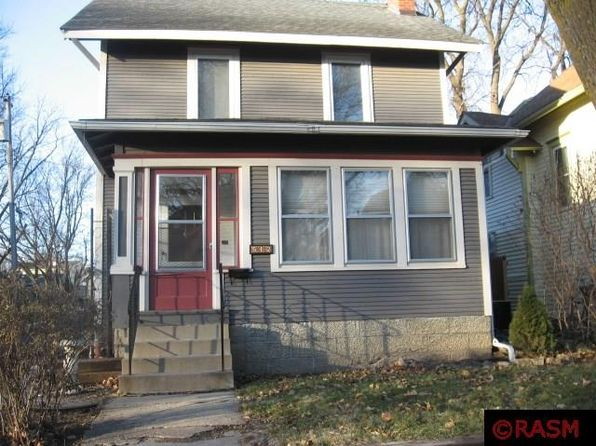 3 bed 1 bath Single Family at 512 Record St Mankato, MN, 56001 is for sale at 130k - 1 of 17