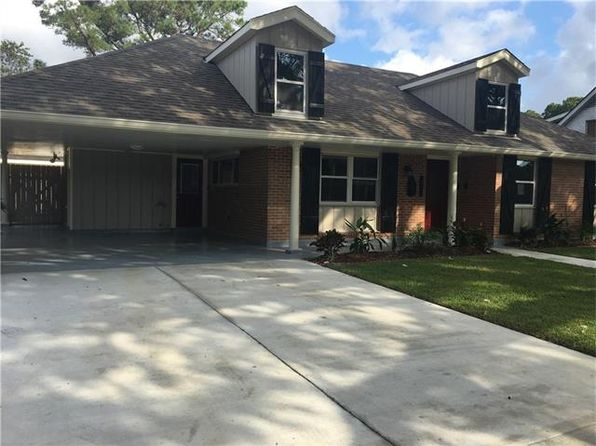 5 bed 3 bath Single Family at 3612 Huntlee Dr New Orleans, LA, 70131 is for sale at 260k - 1 of 21