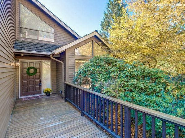 4 bed 3 bath Single Family at 3220 Duncan Dr Lake Oswego, OR, 97035 is for sale at 639k - 1 of 32