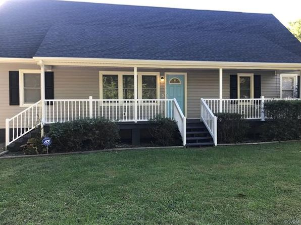 highland springs mature singles Lots of mature beautiful oak  taken care of single story home located in the highly desirable highland springs county  here at cherry valley realty.