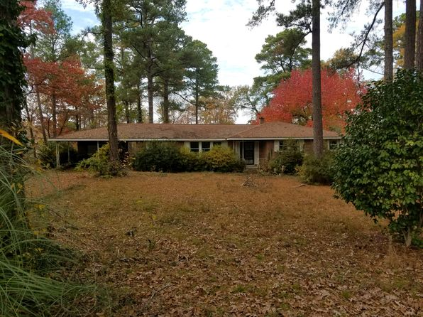 3 bed 2 bath Single Family at 6921 Longbrook Rd Columbia, SC, 29206 is for sale at 99k - 1 of 16