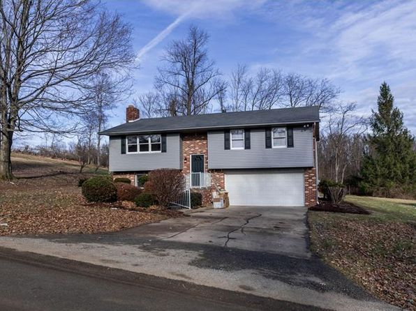 3 bed 3 bath Single Family at 122 Southwood Dr Uniontown, PA, 15401 is for sale at 240k - 1 of 22