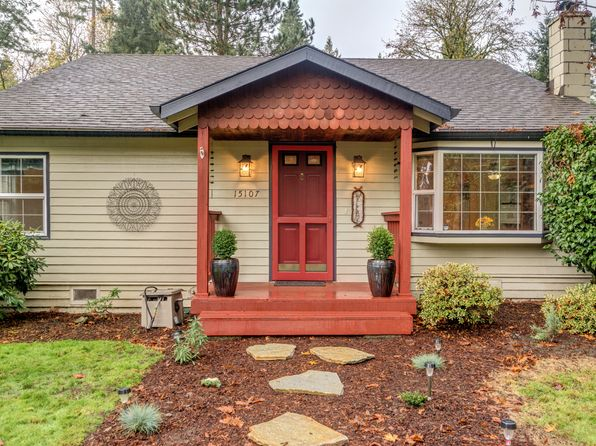 3 bed 2 bath Single Family at 15107 SE Fairoaks Ave Milwaukie, OR, 97267 is for sale at 490k - 1 of 28