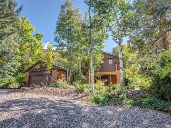 3 bed 4 bath Single Family at 8811 S Kings Hill Dr Cottonwood Heights, UT, 84121 is for sale at 695k - 1 of 47