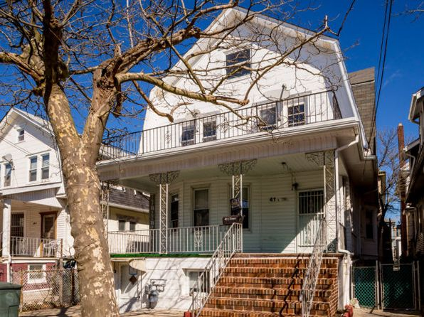 10 bed 6 bath Multi Family at 41 S Dover Ave Atlantic City, NJ, 08401 is for sale at 144k - 1 of 35