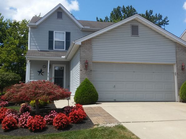 3 bed 3 bath Single Family at 919 Marcia Dr Trenton, OH, 45067 is for sale at 180k - 1 of 21