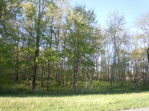 null bed null bath Vacant Land at 0000 E Oakton Mt. Vernon, IL, 62864 is for sale at 15k - google static map