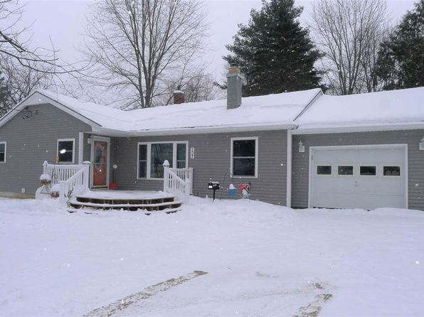 3 bed 2 bath Single Family at 137 Leroy St Potsdam, NY, 13676 is for sale at 127k - 1 of 14