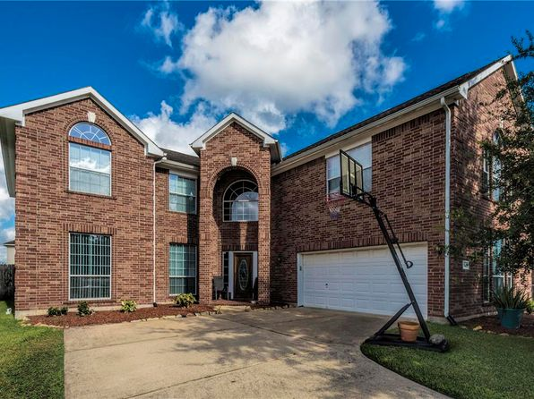 4 bed 4 bath Single Family at 2514 Black Skimmer Ct League City, TX, 77573 is for sale at 346k - 1 of 32