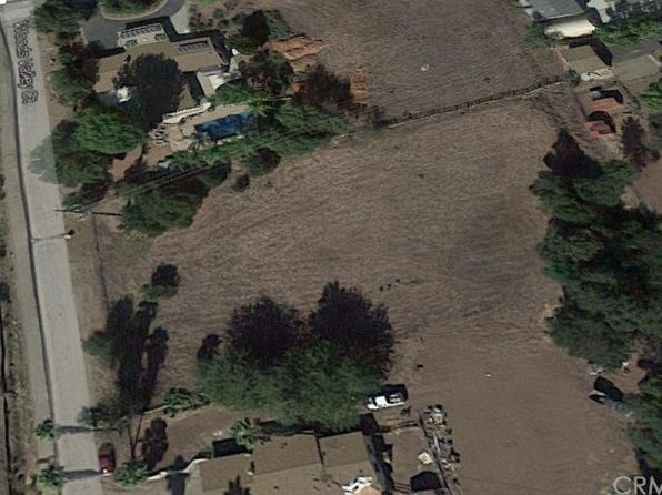 null bed null bath Vacant Land at 0 Woods Valley Ct Valley Center, CA, 92082 is for sale at 159k - google static map