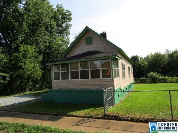 3 bed 1 bath Single Family at 23 Tuscaloosa Ave Sylacauga, AL, 35150 is for sale at 16k - 1 of 30