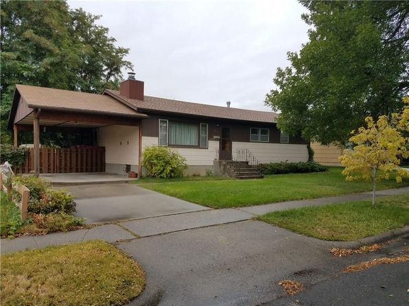 4 bed 1 bath Single Family at 2030 Concord Dr Billings, MT, 59102 is for sale at 190k - 1 of 19