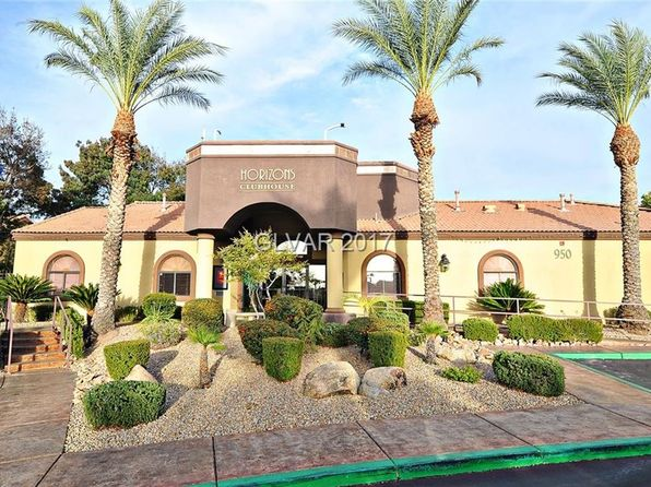 3 bed 2 bath Condo at 950 Seven Hills Dr Henderson, NV, 89052 is for sale at 175k - 1 of 25