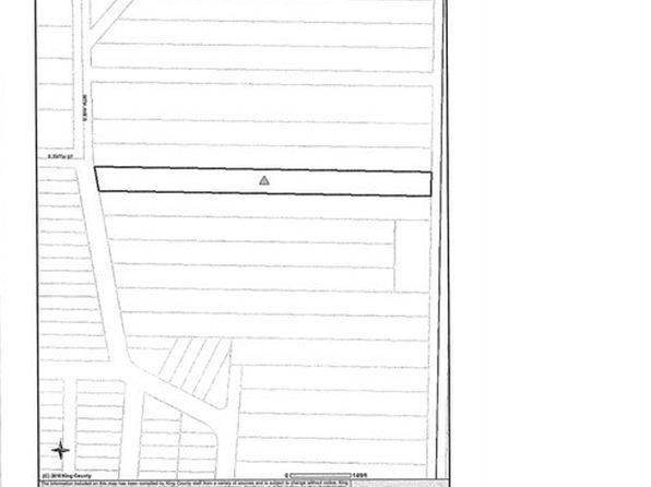 null bed null bath Vacant Land at 354 Xx 56th Ave S Auburn, WA, 98001 is for sale at 150k - 1 of 3