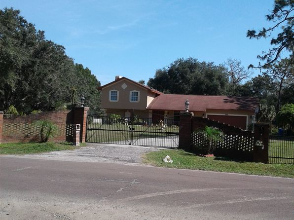 5 bed 3 bath Single Family at 2012 S 66TH ST TAMPA, FL, 33619 is for sale at 350k - 1 of 19