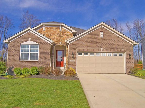 3 bed 2 bath Single Family at 4396 Legacy Greens Dr Batavia, OH, 45103 is for sale at 225k - 1 of 33