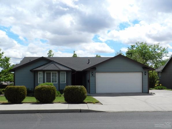 3 bed 2 bath Single Family at 2320 SW Indian Ave Redmond, OR, 97756 is for sale at 260k - 1 of 21