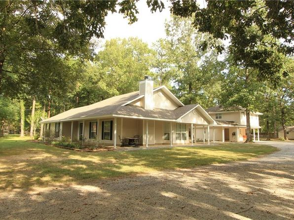 3 bed 2 bath Single Family at 12652 MILL POND RD Deville, LA, null is for sale at 245k - 1 of 22