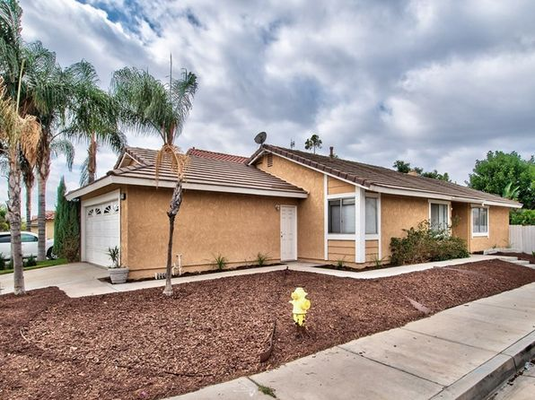 3 bed 2 bath Single Family at 1399 Candleberry Rd Colton, CA, 92324 is for sale at 305k - 1 of 20