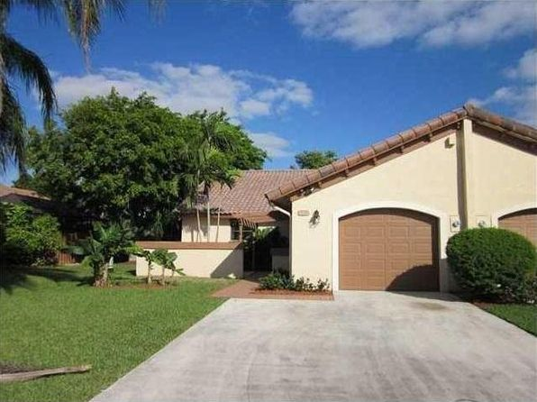 Enjoyable Houses For Rent In Kendall Fl 115 Homes Zillow Interior Design Ideas Jittwwsoteloinfo