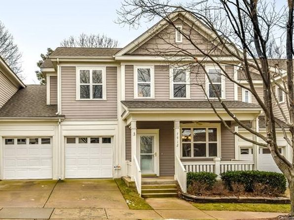 3 bed 3 bath Townhouse at 7912 Village Harbor Dr Cornelius, NC, 28031 is for sale at 270k - 1 of 26