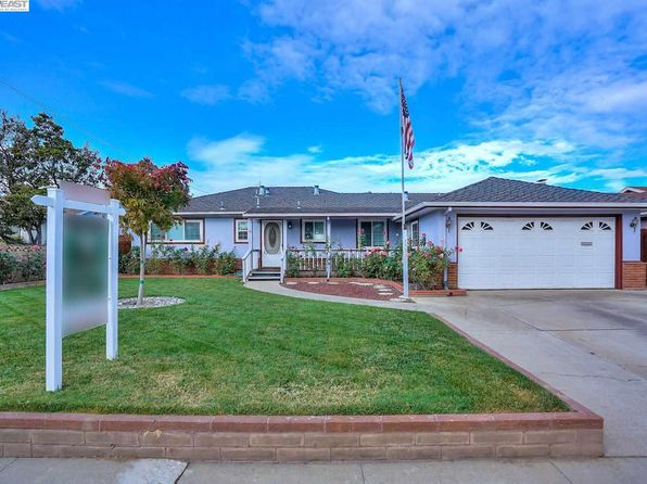 3 bed 2 bath Single Family at 5335 Nordica Ave Fremont, CA, 94536 is for sale at 880k - 1 of 30